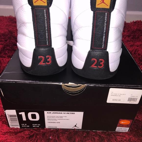 Nike Shoes | Air Jordan Retro 2 Taxi